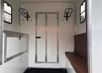 carriage-horseboxes-orange-4154