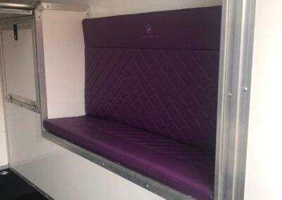 carriage-horseboxes-purple-4179