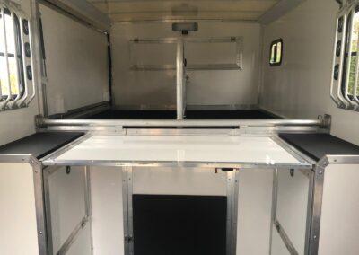 carriage-horseboxes-purple-4183