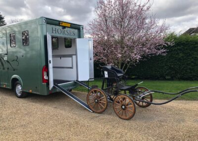 carriage-horseboxes-teal-3016