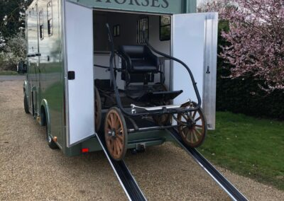 carriage-horseboxes-teal-3020