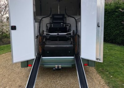 carriage-horseboxes-teal-3022