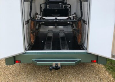 carriage-horseboxes-teal-3023